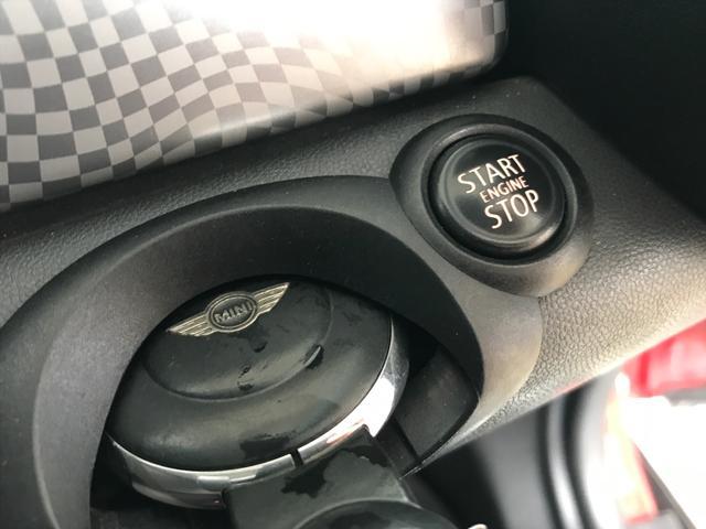 「MINI」「MINI」「ステーションワゴン」「東京都」の中古車13