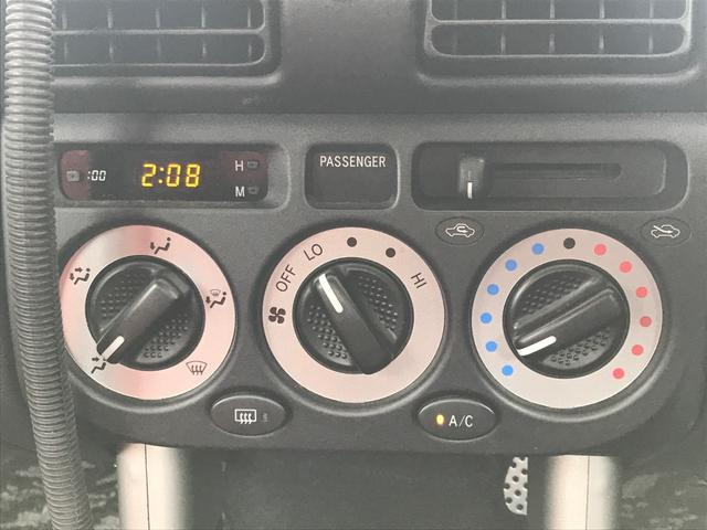 「トヨタ」「MR-S」「オープンカー」「東京都」の中古車21