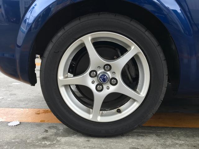 「トヨタ」「MR-S」「オープンカー」「東京都」の中古車35