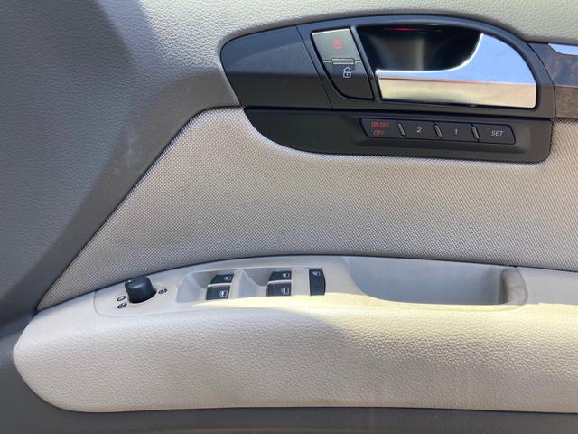 パワーウィンドウ付き☆運転席で全部の窓を開閉することが可能!!快適にドライブをお楽しみいただけます☆