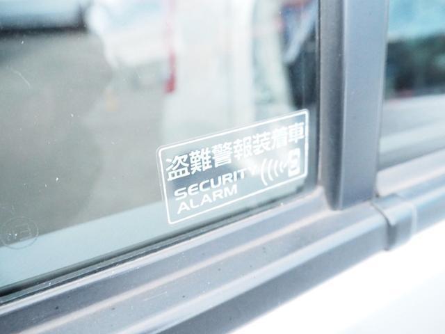 FX キーレス 電動格ミラー ETC(20枚目)
