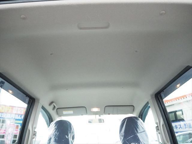 ホンダ ライフ Gタイプ バックカメラ ETC 電動格ミラー ドアバイザー