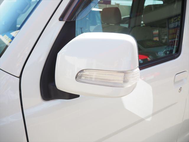 気になる車がございましたら、まずはお電話で在庫をご確認ください。お問い合せはお気軽にどうぞ!「0463-74-5015」