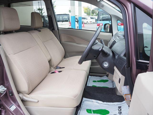 掲載後わずか1日で売れてしまう車も多くあります。せっかくご来店頂いても売約済み…ということがないよう、ご来店前にお電話でご確認をお願いします。0463-74-5015