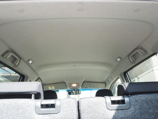 カスタム X ナビ プッシュスタート LEDヘッドライト(16枚目)