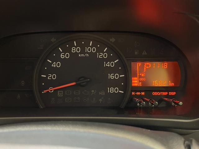 X S ・衝突被害軽減システム・ナビ・ワンセグ・バックモニター・キーレス・Bluetooth・アイドリングストップ・ABS・スペアキー・禁煙車(13枚目)