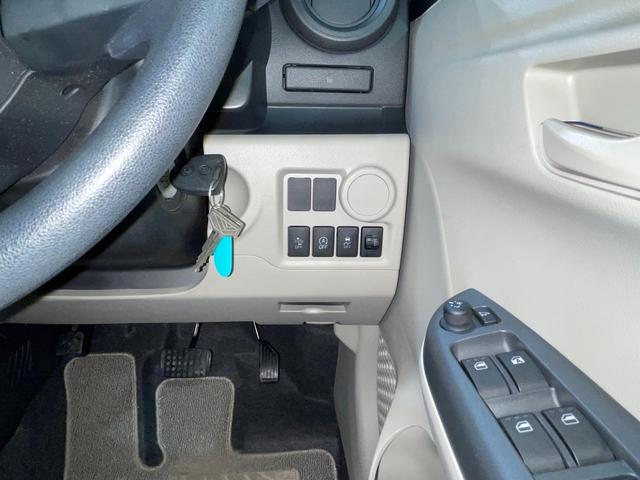 X S ・衝突被害軽減システム・ナビ・ワンセグ・バックモニター・キーレス・Bluetooth・アイドリングストップ・ABS・スペアキー・禁煙車(14枚目)