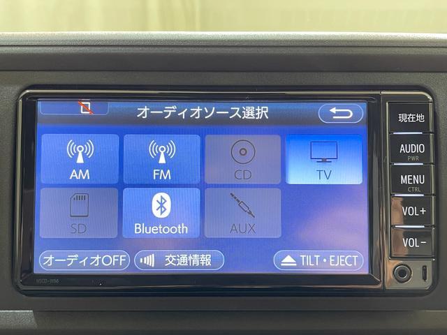 X S ・衝突被害軽減システム・ナビ・ワンセグ・バックモニター・キーレス・Bluetooth・アイドリングストップ・ABS・スペアキー・禁煙車(19枚目)