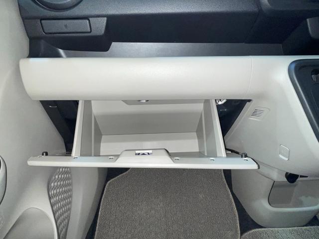 X S ・衝突被害軽減システム・ナビ・ワンセグ・バックモニター・キーレス・Bluetooth・アイドリングストップ・ABS・スペアキー・禁煙車(22枚目)