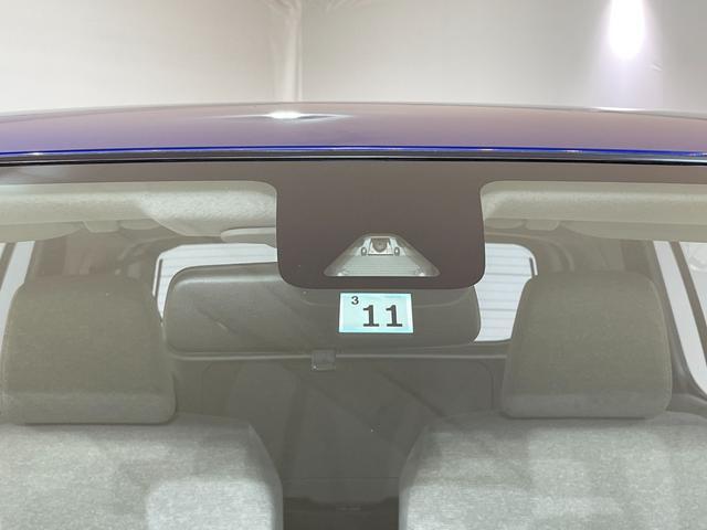 X S ・衝突被害軽減システム・ナビ・ワンセグ・バックモニター・キーレス・Bluetooth・アイドリングストップ・ABS・スペアキー・禁煙車(24枚目)