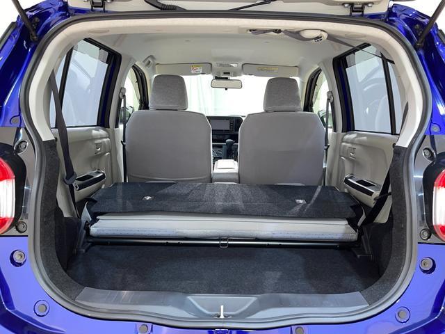 X S ・衝突被害軽減システム・ナビ・ワンセグ・バックモニター・キーレス・Bluetooth・アイドリングストップ・ABS・スペアキー・禁煙車(26枚目)