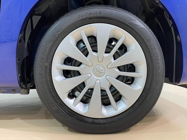 X S ・衝突被害軽減システム・ナビ・ワンセグ・バックモニター・キーレス・Bluetooth・アイドリングストップ・ABS・スペアキー・禁煙車(29枚目)