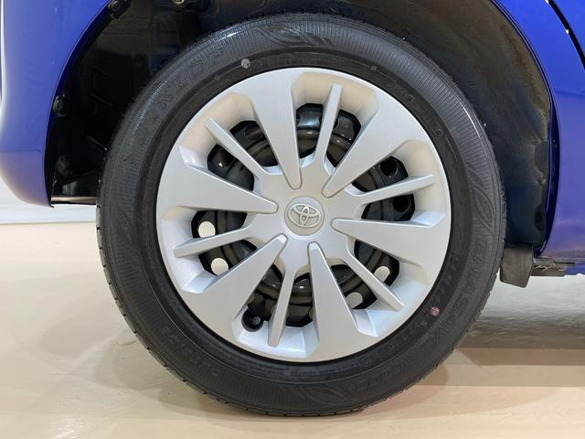 X S ・衝突被害軽減システム・ナビ・ワンセグ・バックモニター・キーレス・Bluetooth・アイドリングストップ・ABS・スペアキー・禁煙車(30枚目)