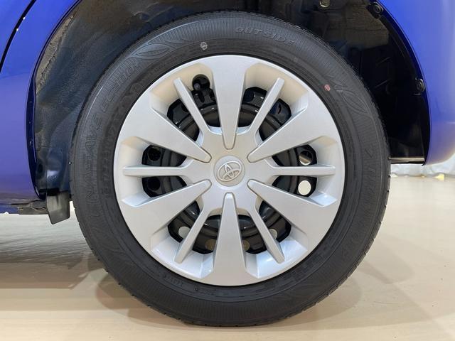 X S ・衝突被害軽減システム・ナビ・ワンセグ・バックモニター・キーレス・Bluetooth・アイドリングストップ・ABS・スペアキー・禁煙車(31枚目)