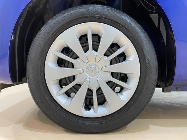 X S ・衝突被害軽減システム・ナビ・ワンセグ・バックモニター・キーレス・Bluetooth・アイドリングストップ・ABS・スペアキー・禁煙車(32枚目)