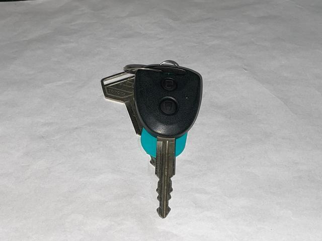 X S ・衝突被害軽減システム・ナビ・ワンセグ・バックモニター・キーレス・Bluetooth・アイドリングストップ・ABS・スペアキー・禁煙車(34枚目)