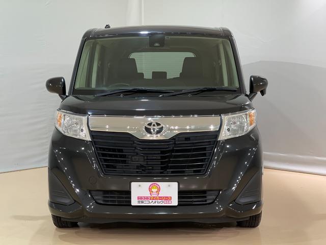 X S ・衝突被害軽減システム・ナビ・バックモニター・電動スライドドア・プッシュスタート・Bluetooth・オートライト・ETC・ABS・アイドリングストップ(4枚目)