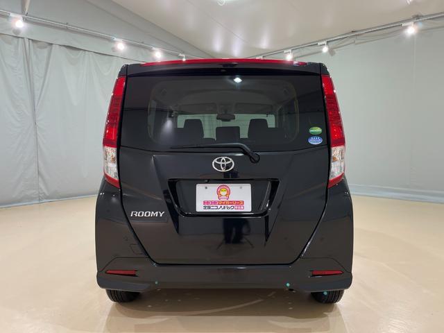 X S ・衝突被害軽減システム・ナビ・バックモニター・電動スライドドア・プッシュスタート・Bluetooth・オートライト・ETC・ABS・アイドリングストップ(8枚目)
