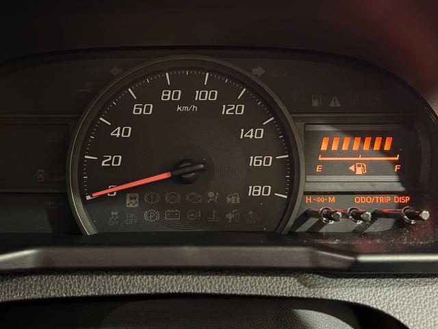 X S ・衝突被害軽減システム・ナビ・バックモニター・電動スライドドア・プッシュスタート・Bluetooth・オートライト・ETC・ABS・アイドリングストップ(13枚目)