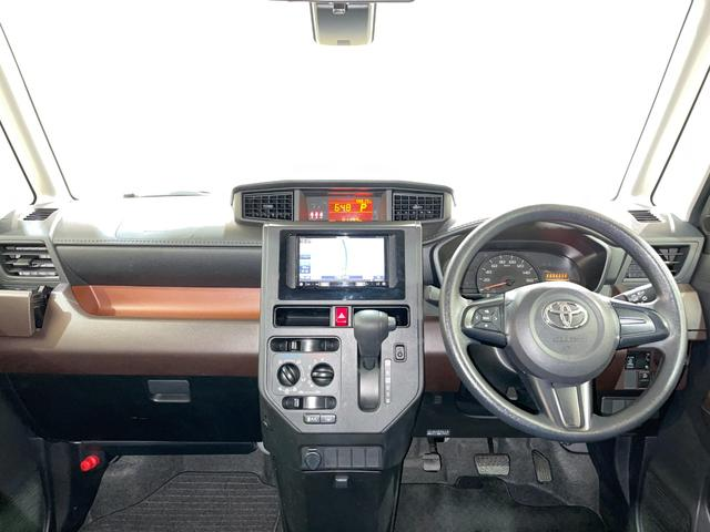 X S ・衝突被害軽減システム・ナビ・バックモニター・電動スライドドア・プッシュスタート・Bluetooth・オートライト・ETC・ABS・アイドリングストップ(18枚目)