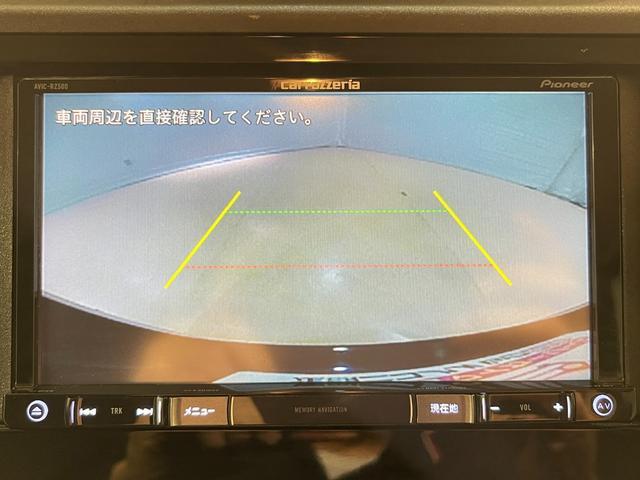 X S ・衝突被害軽減システム・ナビ・バックモニター・電動スライドドア・プッシュスタート・Bluetooth・オートライト・ETC・ABS・アイドリングストップ(21枚目)