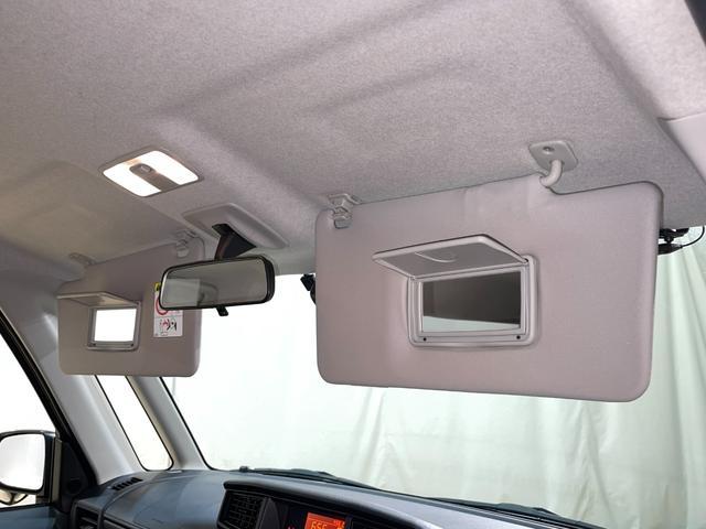 X S ・衝突被害軽減システム・ナビ・バックモニター・電動スライドドア・プッシュスタート・Bluetooth・オートライト・ETC・ABS・アイドリングストップ(25枚目)