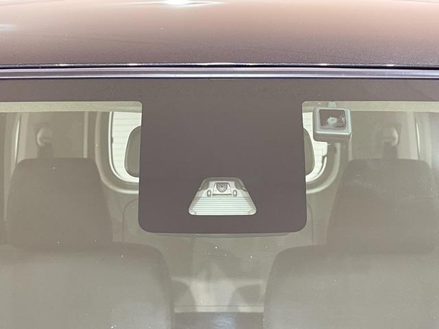 X S ・衝突被害軽減システム・ナビ・バックモニター・電動スライドドア・プッシュスタート・Bluetooth・オートライト・ETC・ABS・アイドリングストップ(26枚目)