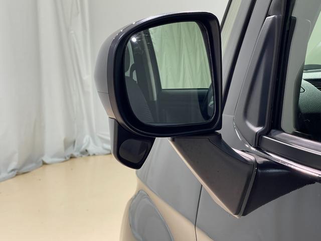 X S ・衝突被害軽減システム・ナビ・バックモニター・電動スライドドア・プッシュスタート・Bluetooth・オートライト・ETC・ABS・アイドリングストップ(27枚目)