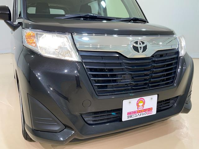 X S ・衝突被害軽減システム・ナビ・バックモニター・電動スライドドア・プッシュスタート・Bluetooth・オートライト・ETC・ABS・アイドリングストップ(31枚目)