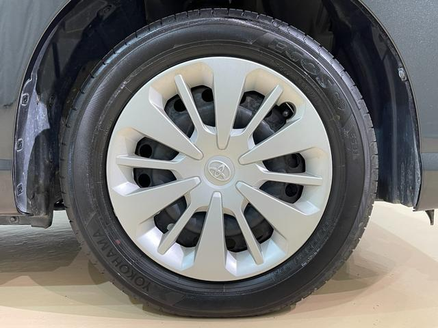 X S ・衝突被害軽減システム・ナビ・バックモニター・電動スライドドア・プッシュスタート・Bluetooth・オートライト・ETC・ABS・アイドリングストップ(33枚目)