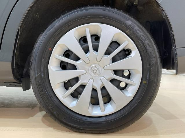 X S ・衝突被害軽減システム・ナビ・バックモニター・電動スライドドア・プッシュスタート・Bluetooth・オートライト・ETC・ABS・アイドリングストップ(35枚目)