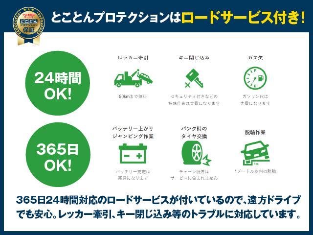 X S ・衝突被害軽減システム・ナビ・バックモニター・電動スライドドア・プッシュスタート・Bluetooth・オートライト・ETC・ABS・アイドリングストップ(48枚目)