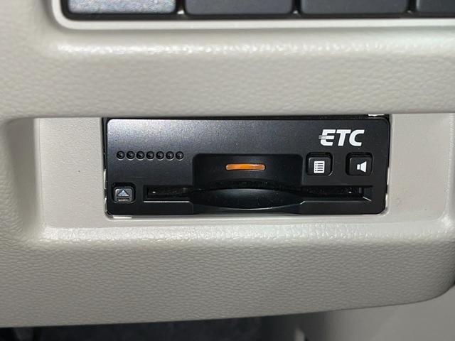 ハイブリッドFX ・衝突被害軽減システム・ナビ・フルセグ・シートヒーター・プッシュスタート・Bluetooth・オートエアコン・ETC・オートライト・ヘッドアップディスプレイ・ABS・アイドリングストップ・禁煙車(18枚目)
