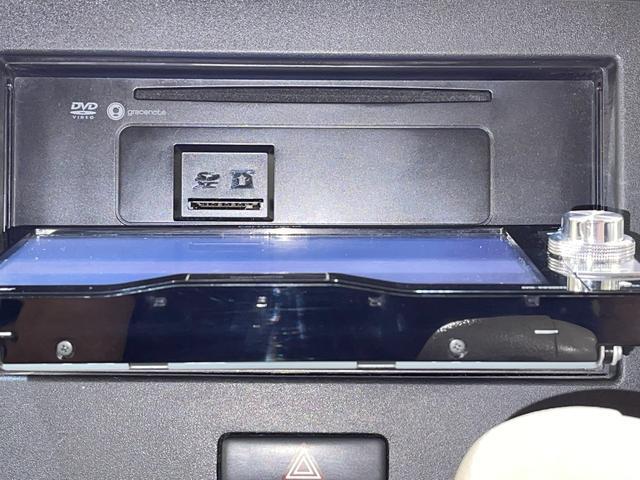 ハイブリッドFX ・衝突被害軽減システム・ナビ・フルセグ・シートヒーター・プッシュスタート・Bluetooth・オートエアコン・ETC・オートライト・ヘッドアップディスプレイ・ABS・アイドリングストップ・禁煙車(25枚目)