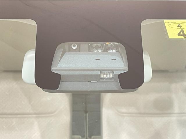 ハイブリッドFX ・衝突被害軽減システム・ナビ・フルセグ・シートヒーター・プッシュスタート・Bluetooth・オートエアコン・ETC・オートライト・ヘッドアップディスプレイ・ABS・アイドリングストップ・禁煙車(32枚目)