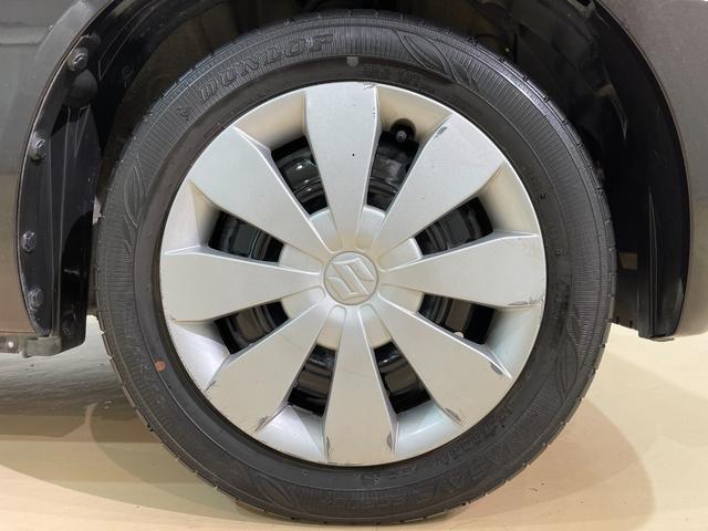 ハイブリッドFX ・衝突被害軽減システム・ナビ・フルセグ・シートヒーター・プッシュスタート・Bluetooth・オートエアコン・ETC・オートライト・ヘッドアップディスプレイ・ABS・アイドリングストップ・禁煙車(38枚目)