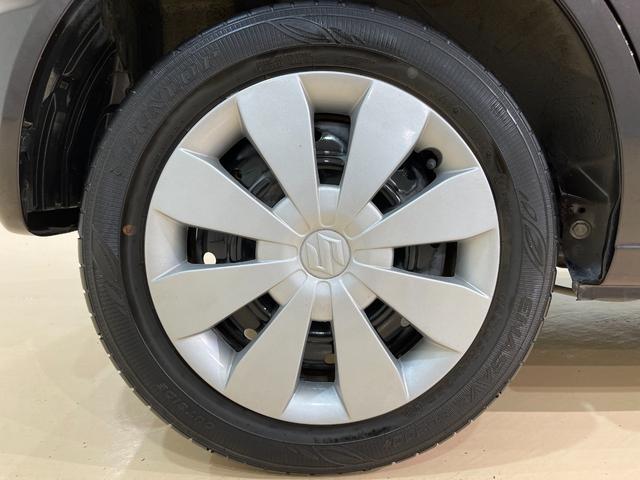 ハイブリッドFX ・衝突被害軽減システム・ナビ・フルセグ・シートヒーター・プッシュスタート・Bluetooth・オートエアコン・ETC・オートライト・ヘッドアップディスプレイ・ABS・アイドリングストップ・禁煙車(39枚目)