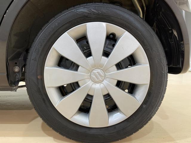 ハイブリッドFX ・衝突被害軽減システム・ナビ・フルセグ・シートヒーター・プッシュスタート・Bluetooth・オートエアコン・ETC・オートライト・ヘッドアップディスプレイ・ABS・アイドリングストップ・禁煙車(40枚目)