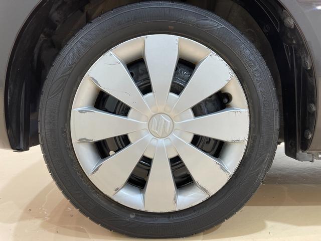 ハイブリッドFX ・衝突被害軽減システム・ナビ・フルセグ・シートヒーター・プッシュスタート・Bluetooth・オートエアコン・ETC・オートライト・ヘッドアップディスプレイ・ABS・アイドリングストップ・禁煙車(41枚目)