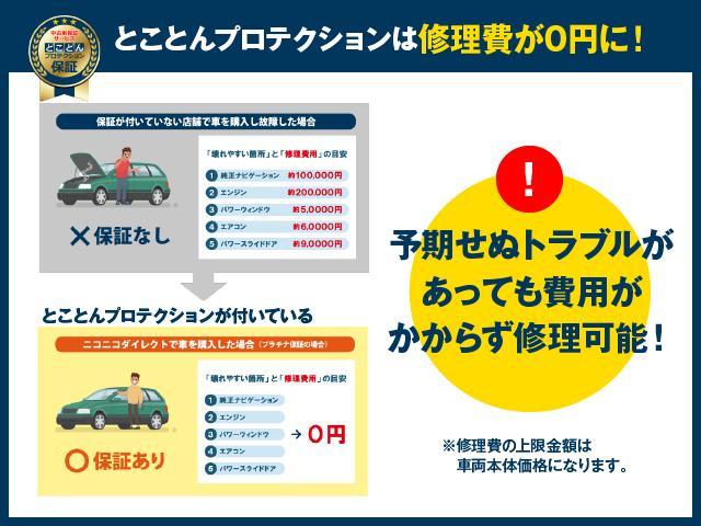 ハイブリッドFX ・衝突被害軽減システム・ナビ・フルセグ・シートヒーター・プッシュスタート・Bluetooth・オートエアコン・ETC・オートライト・ヘッドアップディスプレイ・ABS・アイドリングストップ・禁煙車(52枚目)