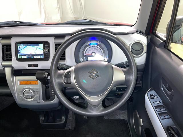 Gターボ ・ターボ車・衝突被害軽減システム・ナビ・ワンセグ・バックモニター・シートヒーター・プッシュスタート・HIDヘッドライト・Bluetooth・オートエアコン・ETC・ルーフキャリア・禁煙車(12枚目)
