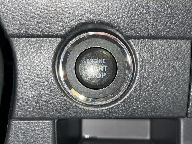 Gターボ ・ターボ車・衝突被害軽減システム・ナビ・ワンセグ・バックモニター・シートヒーター・プッシュスタート・HIDヘッドライト・Bluetooth・オートエアコン・ETC・ルーフキャリア・禁煙車(16枚目)