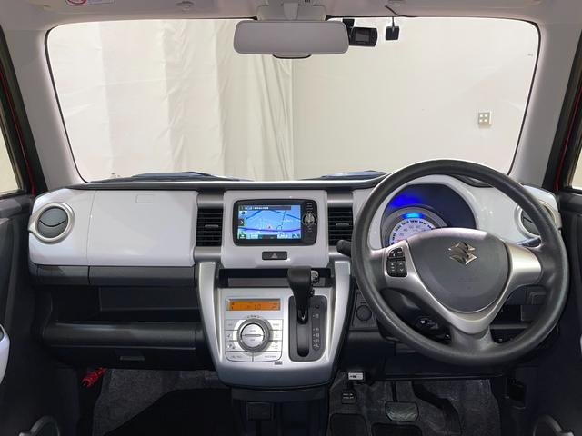 Gターボ ・ターボ車・衝突被害軽減システム・ナビ・ワンセグ・バックモニター・シートヒーター・プッシュスタート・HIDヘッドライト・Bluetooth・オートエアコン・ETC・ルーフキャリア・禁煙車(19枚目)