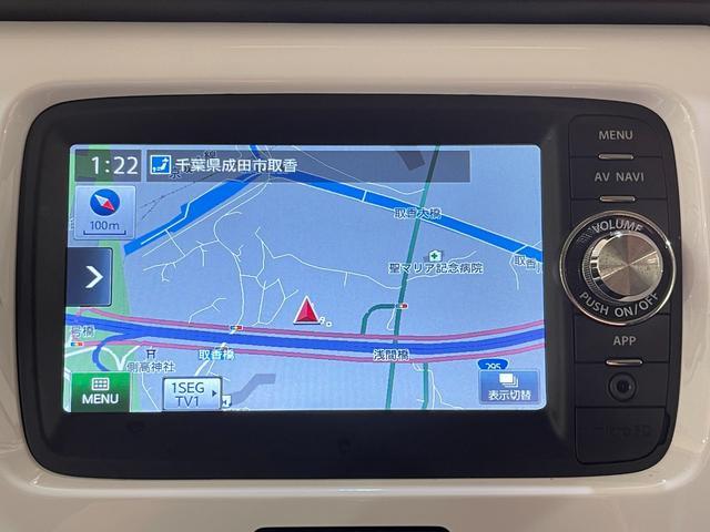 Gターボ ・ターボ車・衝突被害軽減システム・ナビ・ワンセグ・バックモニター・シートヒーター・プッシュスタート・HIDヘッドライト・Bluetooth・オートエアコン・ETC・ルーフキャリア・禁煙車(20枚目)