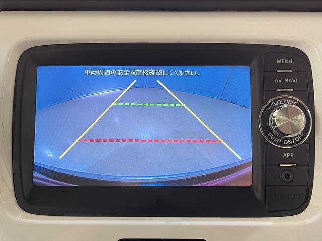 Gターボ ・ターボ車・衝突被害軽減システム・ナビ・ワンセグ・バックモニター・シートヒーター・プッシュスタート・HIDヘッドライト・Bluetooth・オートエアコン・ETC・ルーフキャリア・禁煙車(24枚目)