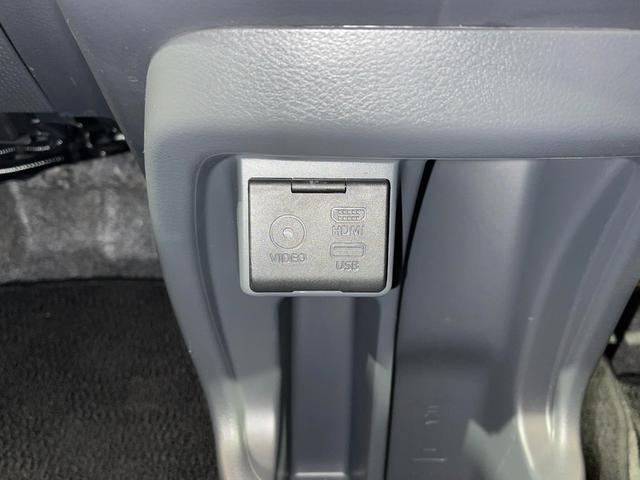 Gターボ ・ターボ車・衝突被害軽減システム・ナビ・ワンセグ・バックモニター・シートヒーター・プッシュスタート・HIDヘッドライト・Bluetooth・オートエアコン・ETC・ルーフキャリア・禁煙車(26枚目)
