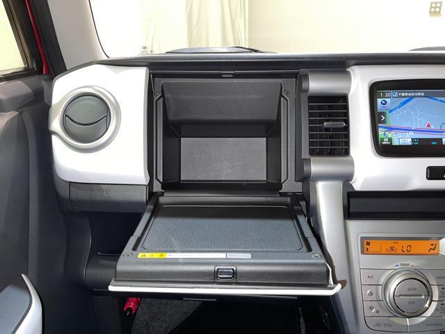Gターボ ・ターボ車・衝突被害軽減システム・ナビ・ワンセグ・バックモニター・シートヒーター・プッシュスタート・HIDヘッドライト・Bluetooth・オートエアコン・ETC・ルーフキャリア・禁煙車(27枚目)