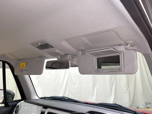 Gターボ ・ターボ車・衝突被害軽減システム・ナビ・ワンセグ・バックモニター・シートヒーター・プッシュスタート・HIDヘッドライト・Bluetooth・オートエアコン・ETC・ルーフキャリア・禁煙車(30枚目)