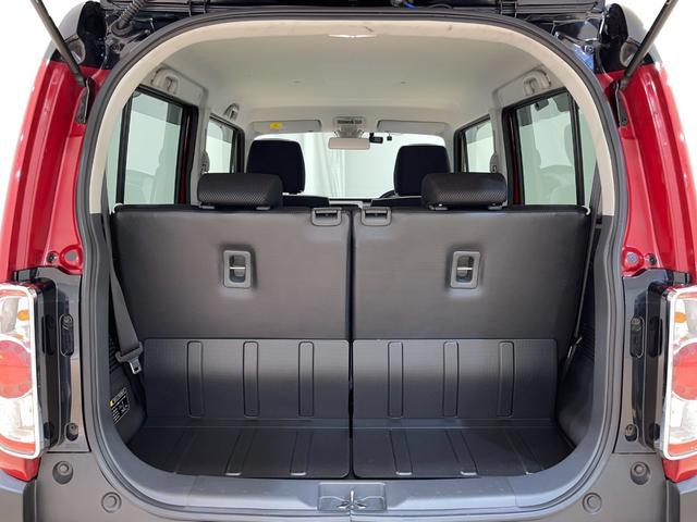 Gターボ ・ターボ車・衝突被害軽減システム・ナビ・ワンセグ・バックモニター・シートヒーター・プッシュスタート・HIDヘッドライト・Bluetooth・オートエアコン・ETC・ルーフキャリア・禁煙車(32枚目)