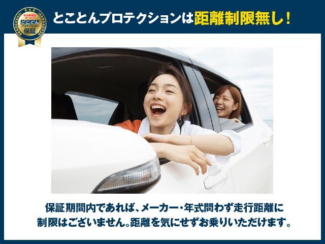 Gターボ ・ターボ車・衝突被害軽減システム・ナビ・ワンセグ・バックモニター・シートヒーター・プッシュスタート・HIDヘッドライト・Bluetooth・オートエアコン・ETC・ルーフキャリア・禁煙車(51枚目)